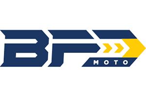 bfd moto logo