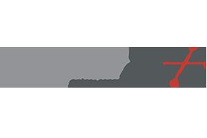 rapid 3d logo
