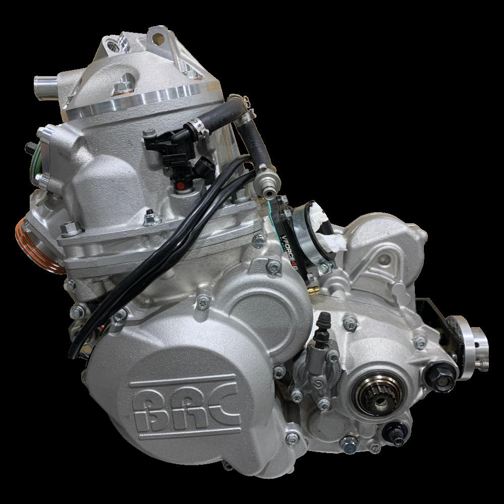 BRC500 MY17-21